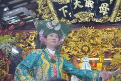Tiêu chí nào để UNESCO công nhận Tín ngưỡng thờ Mẫu của người Việt?