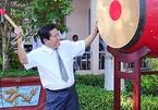 Chủ tịch huyện Phú Quốc đột quỵ
