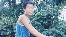 TQ giải oan cho thanh niên bị xử tử 21 năm trước