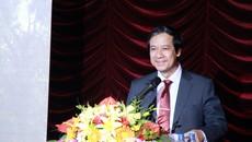 ĐHQG Hà Nội ra mắt câu lạc bộ cựu sinh viên
