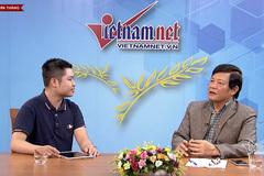 """Indonesia vs Việt Nam: """"Có cơ hội ta phải ăn bàn ngay"""""""