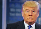 Trump bất ngờ điện đàm với lãnh đạo Đài Loan