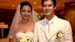 Đan Lê, Jennifer Phạm nói gì về cuộc hôn nhân ngắn ngủi của mình?