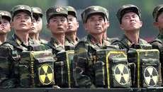 Mỹ mở rộng trừng phạt Triều Tiên