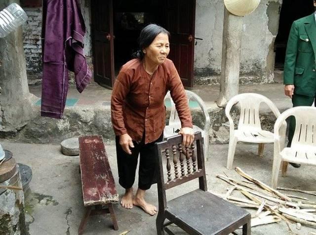 Chủ tịch TP Thanh Hóa: Xử nghiêm cán bộ 'cắt' tiền đền bù