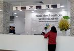 Dân Hà Nội sẽ được sàng lọc ung thư đại trực tràng miễn phí
