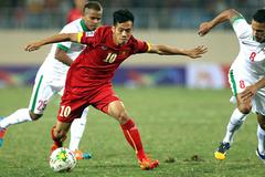 Indonesia vs Việt Nam: Nhà cái cũng đau đầu