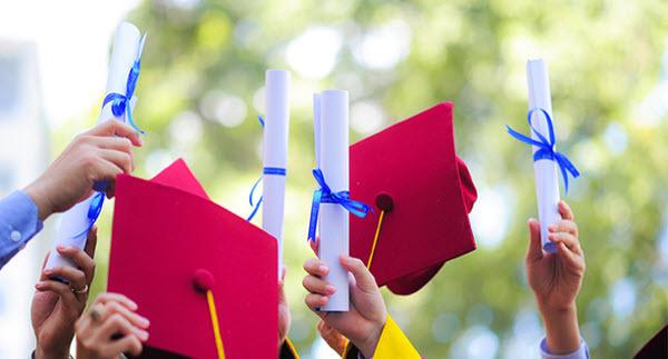 sinh viên, đô la mỹ, tiến sĩ, đào tạo tiến sĩ, bùi văn ga, Bộ GD-ĐT, dạy thêm, học thêm