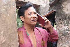 Quang Tèo, Chiến Thắng phản pháo dữ dội phát ngôn của Thành Trung