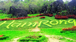 Sa Pa tạm dừng đón khách khu du lịch núi Hàm Rồng