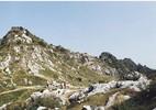 Cuối tuần cắm trại ở núi Trầm - cao nguyên đá ngoại ô Hà Nội