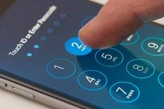 Cơ chế chống trộm thiết bị của Apple bị bẽ gãy