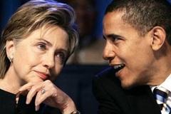 Tiết lộ bất ngờ vụ Hillary nhận thua