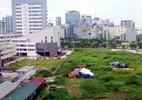 Hà Nội: Giá đất nền ven đô tăng tới 15%