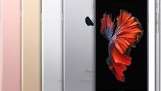 Apple đã xác định được lỗi iPhone 6s sập nguồn