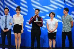 Khán giả tranh luận gay gắt quanh phát ngôn của Thành Trung