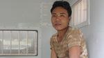 Khởi tố đối tượng gây ra vụ thảm án ở Hà Giang