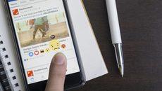 Cách kích hoạt bàn phím emoji ẩn cực chất của iPhone