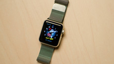 Apple Watch ế chỏng chơ