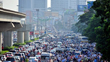 HN chi hơn 452 ngàn tỷ cho hạ tầng giao thông