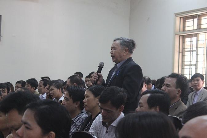 nguyễn phú trọng, Tổng Bí thư, tổng bí thư Nguyễn Phú Trọng, Trịnh Xuân Thanh, trịnh xuân thanh không trốn được đâu, bắt bằng được trịnh xuân thanh