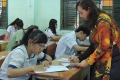Hàng trăm giáo viên hơn một năm không lương