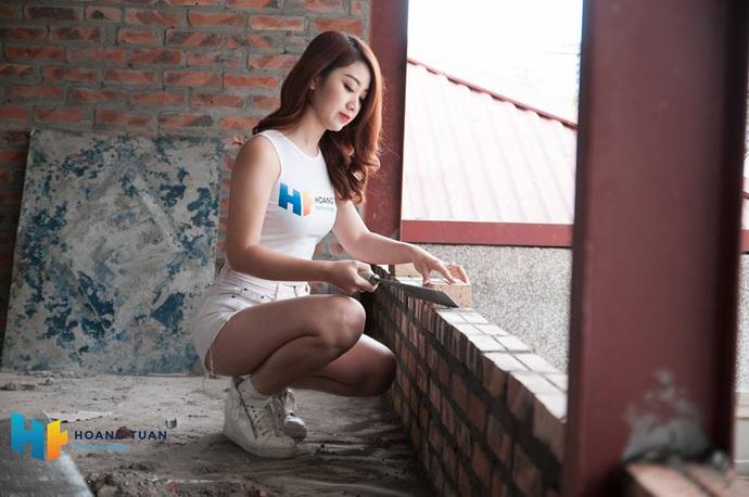 http://vietnamnet vn/vn/thoi-su/phai-ho-tro-nong-dan-5-san-sang