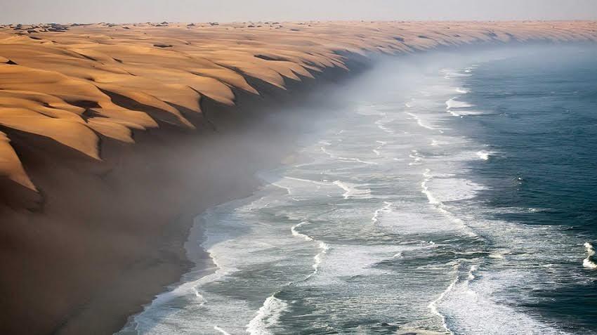 thắng cảnh, tiên cảnh, địa danh nổi tiếng, du lịch, thế giới, kỳ quan thiên nhiên, kỳ quan thế giới