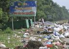 Từ 2017, xả rác ra đường bị phạt 7 triệu đồng