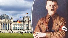 Tiết lộ giật mình về Đức thời hậu Hitler