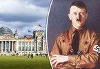 Tình báo Mỹ nghi Hitler vẫn sống nhởn nhơ sau Thế chiến - ảnh 5