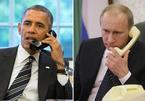 Lãnh đạo thế giới gọi điện cho nhau thế nào?