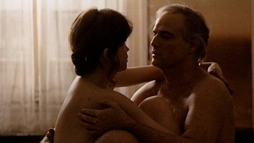 Giới làm phim phản ứng dữ dội vì diễn viên phải diễn cảnh sex thật