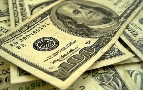 Tỷ giá ngoại tệ ngày 7/12: USD tăng tiếp, coi chừng sập bẫy chợ đen