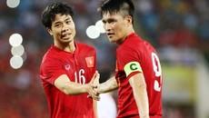 Việt Nam vs Indonesia: Sẽ thắng!