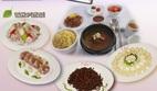 Triều Tiên lên kế hoạch thu hút du khách bằng món thịt chó