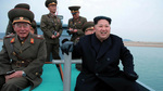 Vì sao Triều Tiên gấp gáp phát triển vũ khí?