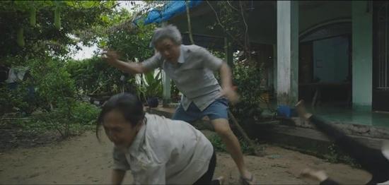 Lương Mạnh Hải tung trailer dữ dội của 'Hotboy nổi loạn 2'