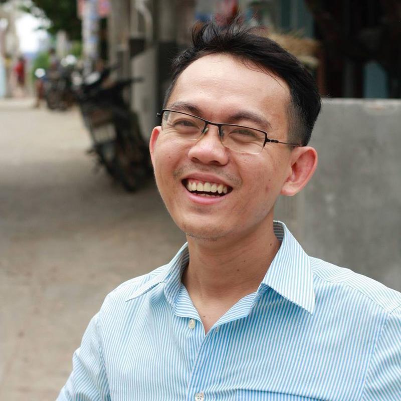 Người Việt ở Harvard lên tiếng về 'Harvard bốn rưỡi sáng'