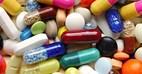 Thủ tướng yêu cầu kiểm tra tình trạng kháng kháng sinh