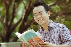 """Người Việt ở Harvard lên tiếng về """"Harvard bốn rưỡi sáng"""""""