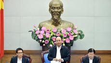 Thủ tướng hoan nghênh nhà giá rẻ 600 triệu