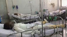 2 nạn nhân trong vụ nổ ở Sài Gòn tử vong