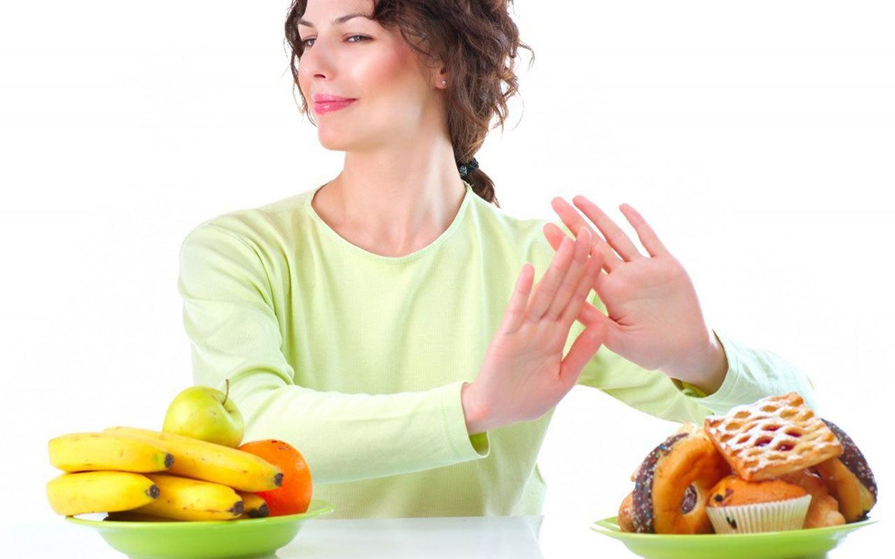 Bác sĩ ở Mỹ lý giải cơn thèm ăn khó cưỡng