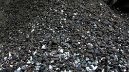 Sẽ cấp quota, mở đường xuất khẩu quặng sắt?
