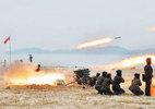 Tướng Mỹ cảnh báo đáng sợ về Triều Tiên