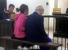 Hà Nội: Sát hại em trai, ông lão phều phào nói lời hối hận