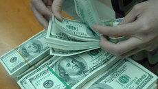Tỷ giá ngoại tệ ngày 8/12: USD biến động, thông tin khó đoán