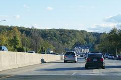 Mỹ không vấp cơn ác mộng quản xe chính chủ