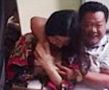 Phạt 20 triệu đồng chủ trang Facebook xúc phạm giáo viên Hồng Lĩnh